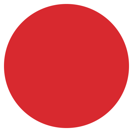 Pomp red dot